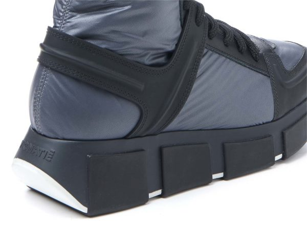 vic matie monreal trainers boot