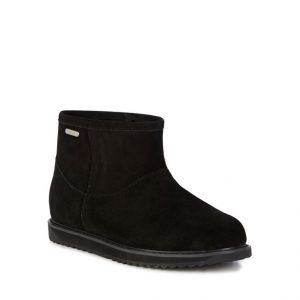 emu sheepskin waterproof monreal boot ugg paterson mini emu australia