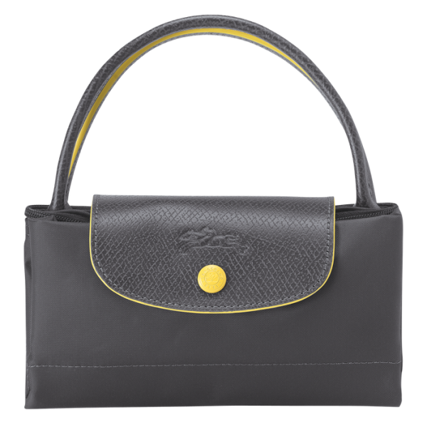 monreal longchamp club le pliage