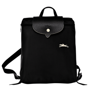 monreal longchamp backpack club le pliage
