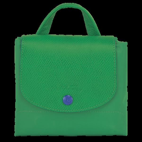 monreal longchamp backpack club le pliage