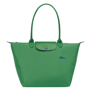 Le pliage tote club monreal longchamp