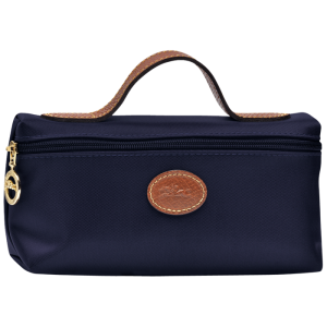 LONGCHAMP LE PLIAGE COSMETIC CASE MONREAL