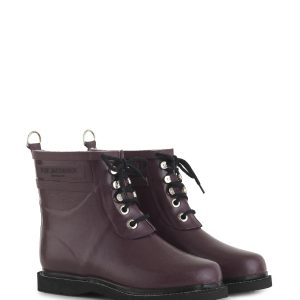 ilse jacobsen rainboot laces monreal wellies