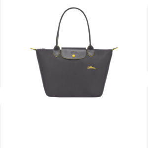 Longchamp bag handbag tote bag Le Pliage shoulder bag bag