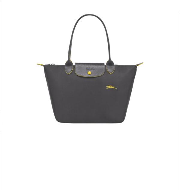 Longchamp bag handbag tote bag Le Pliage shoulder bag bag
