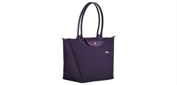 Longchamp bag handbag shoulder bag le club le Pliage