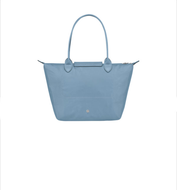 Longchamp Le club tote handbag Le Pliage shoulder bag bag