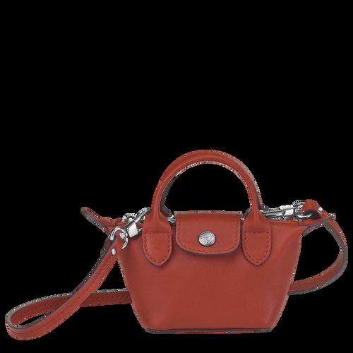 longchamp micro bag mini lepliage monreal longchamp ireland leather cuir le club