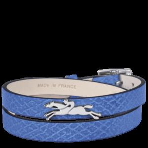bracelet longchamp ireland pulsera le club pliage horse