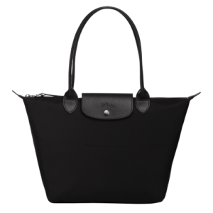 le pliage neo tote bag small longchamp ireland le pliage