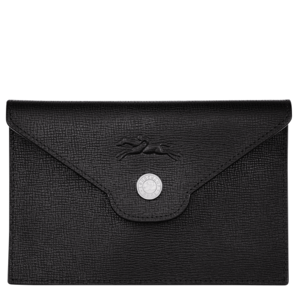 longchamp cardholder neo longchamp ireland leather pliage