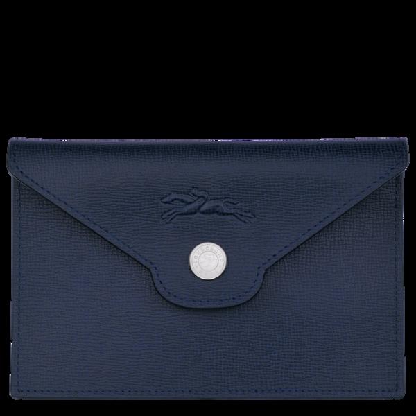 longchamp cardholder neo longchamp ireland leather pliage