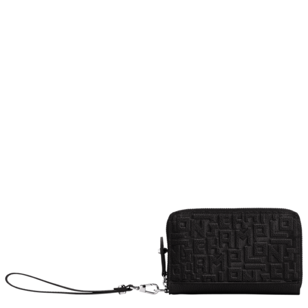 longchamp le voyageuse lgp wallet purse lgp longchamp ireland