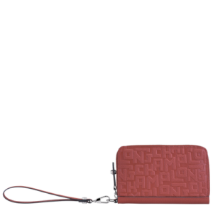 longchamp le voyageuse lgp wallet purse lgp longchamp ireland