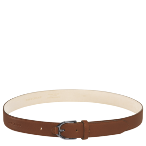 longchamp 3d belt longchamp ireland belt leather