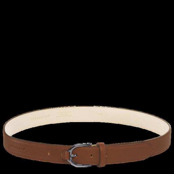 longchamp 3d belt longchamp ireland belt leather