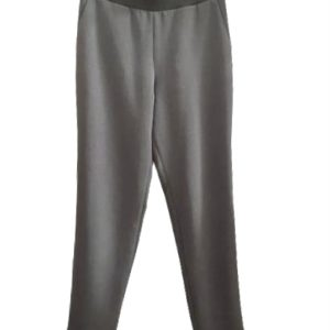 charcoal casual trousers pants lounge wear sweatpants