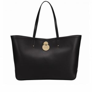 longchamp cavalcade natural black longchampireland clasp longchamp crossbody longchamp ireland taupe chain strap neo taupe