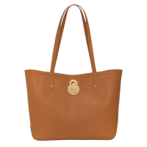 cavalcade longchamp ireland tan caramel natural leather longchamp ireland leather honey leather