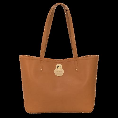 Longchamp Cavalcade Tote bag