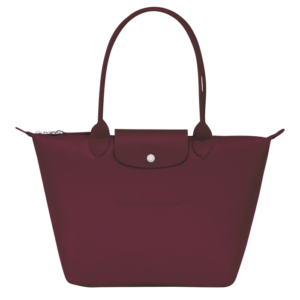 longchamp neo large tote violet plum longchamp ireland shoulder le pliage