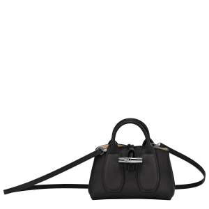 longchamp ireland roseau black longchamp ireland small leather