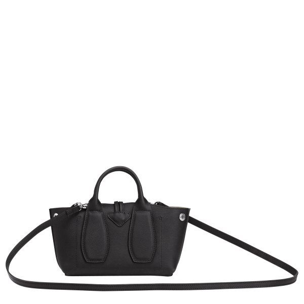 longchamp ireland roseau black longchamp ireland s