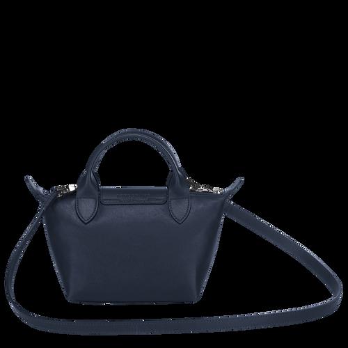 longchamp ireland le cuir bag red navy khaki black xs mini foldable leather shoulder strap