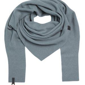 scarf fleece camel henriette copenghaghen monreal soft camel