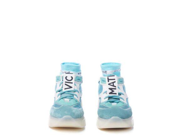 runners ireland fashion runners walking shoes transparent vic matie monreal luxury runners designer