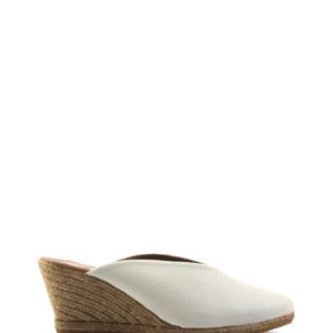 tamina gaimo espadrilles espardenyes wedges black sandals ireland white
