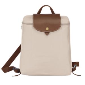 longchamp ireland backpack pliage club black bilberry paper 1699 navy tan leather nylon ireland longchamp