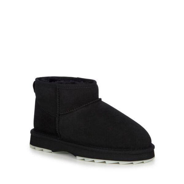 Emu boots sheepskin boots Ireland cork Monreal black water resistant boots winter boots sharky micro
