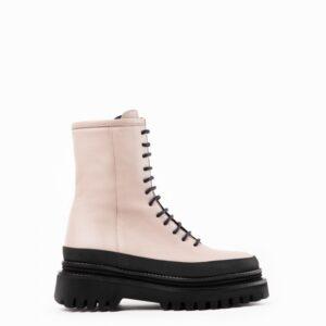 Paloma Barcelo Carine boots Ireland Monreal cork