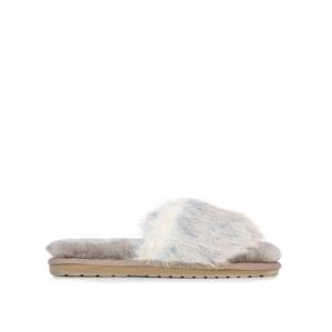 Myna Lava Mayberry Emu Australia Ireland slippers sheepskin